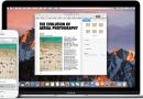 iPhoneとMac間でクリップボードを経由してコピペができる「ユニバーサルクリップボード」の使用方法