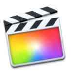 Apple、「Apple製プロ向けアプリ」と「macOS High Sierra」の互換性についてのドキュメント公開!