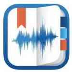人気の無料化App、録音にメモや写真を付与できる多機能レコーダー「eXtra Voice Recorder」240円→0円