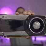 Nvidia、macOS High Sierraユーザー向けに新しい「Pascal GPUドライバ」(外部グラフィックス「eGPU」用beta版も含む)を公開!