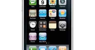 Appleのイノベーション、iPhoneの次は、ヘルス分野に進出したApple Watchか?(その1)