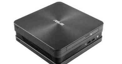 【Amazon タイムセールのピックアップ商品 (11/19)②】「ASUS デスクトップPC VC65-G312Z(Core i3/メモリ4GB/DVDドライブ/HDD500GB」など全19品
