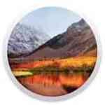 Apple、macOS High Sierra 10.13.1を正式に公開!
