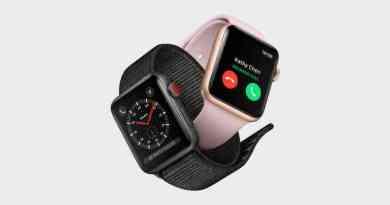 Appleのイノベーション、iPhoneの次は、ヘルス分野に進出したApple Watchか?(その2)