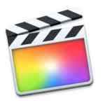 Apple、来週に「Final Cut Pro X 10.4.1」を公開!高画質のProRes RAWとクローズドキャプションを搭載