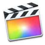Apple、Final Cut Proをバージョン 10.4.3にアップデート!バグの修正