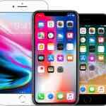 Apple、次期iPhoneでは低価格LCDモデルの売上げを期待か?