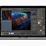 Apple、新型MacBook Pro(2018)を発売!最大6コアのプロセッサ、最大32GBのメモリ、True Toneディスプレイ、Apple T2チップを搭載