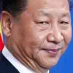 Googleが中国政府の軍門に落ちる!?グレートファイヤーウォール対応の検閲対応検索エンジンを開発中!