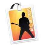 Apple、MainStage 3 バージョン 3.4を公開!