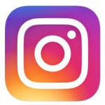 Instagram、ストーリーズに「親しい友達」リストを追加、特定の人物へのシェアが可能