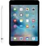 iPad Mini 5、Apple PencilとSmart Keyboardをサポート!?