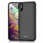 【Amazon タイムセールのピックアップ商品 (3/8)①】「iPhoneX/XS/10 対応 バッテリーケース 6500mAh バッテリー内蔵ケース」など全7品