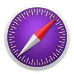 Apple、Safari Technology Preview 77を公開!一般ユーザーも利用可能