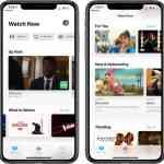 Apple、 iOS 12.3 beta 2を開発者に公開!新元号に対応