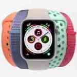 Apple、「Apple Watch」の多彩なバンドをPRする動画「More Powerful, More Colorful」を公開!