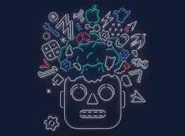 Bloomberg、「iOS 13」「macOS 10.15」「watchOS 6」の内部情報を報道!