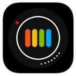人気iOSアプリの「ProShot」が大幅値下げ中!600円→120円