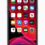 Apple、iOS 13とiPadOS 13のパブリックベータ版(1st)を公開!