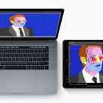 Apple、macOS 10.15 Catalina beta 2を開発者に公開!