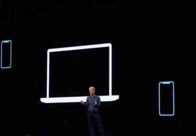iOS 13、「iPhoneを探す」と「友達を探す」を統合した「Find My(探す)」は、なぜオフラインでも使用可能なのか?!