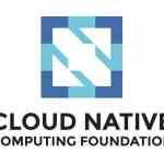 Apple、オープンソースのプロジェクトのエコシステムを促進する「Cloud Native Computing Foundation」に加入