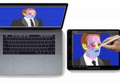 macOS Catalina、iPadをセカンドディスプレイにする「サイドカー」機能をサポートするMacのリスト