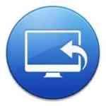 「どこでも My Mac」(離れた場所からリモート操作できるiCloud機能)のサービスが終了!