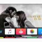 Apple、tvOS 13 beta 3を開発者に公開!
