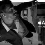 新しいAirPodsの広告が、HomePodをアクティブにするとの苦情続出!