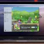 Apple Arcadeのハンズオンビデオが流出!