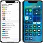 iOS 13 beta 6での変更点!