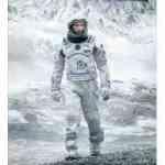 iTunes Storeの「今週の映画」は、「インターステラー (字幕/吹替)」レンタル特別価格100円