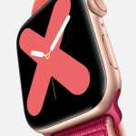 Apple、Apple Watch Series 5の価格を公開!