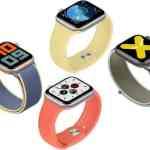 Apple、watchOS 6.1 beta 4[Build 17S5083a]を開発者に公開!