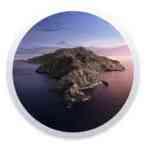 Apple、macOS Catalina 10.15.2 を正式に公開!