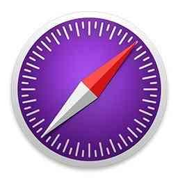Apple Safari Technology Preview 97を公開 噂のappleフリークス