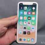 iPhone 9のモックアップ初登場!