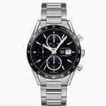 Apple Watchの好調でスイス時計メーカーが危機に!