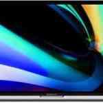 Apple、テレワークでソフトウェア・ハードウェア開発が順調に進む!