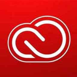 Amazon Adobe Creative Cloud コンプリートなどが最大27 Offとなるセールを実施中 4月10日まで 噂のappleフリークス