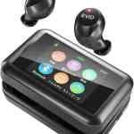 【Amazon タイムセール】モバイル林檎セレクト 「最新Bluetooth5.1技術 MP3プレーヤー Bluetooth イヤホン」など全12品(2020年4月21日)①