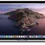 Apple、macOS Catalina 10.15.5 beta 1を開発者に公開!