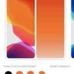 iOS 14、ホーム画面ウィジェット、壁紙のカスタマイズを機能を提供!?