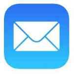iOS 6〜iOS 13.4.1の間のすべてのiOSバージョンにメールアプリの脆弱性