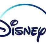 動画ストリーミングサービスの「Disney+」の加入者が5,000万人を突破!年内に日本国内でサービス開始!