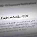 Apple、iOS / iPadOS 13.5 beta 5を開発者に公開!