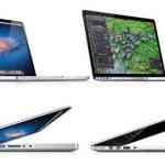 一部の2020 MacBook ProおよびMacBook AirユーザーにUSB 2.0アクセサリの問題が発生