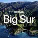 macOS Big SurのSafari、ドルビービジョンで4K Netflixストリームのサポートを提供