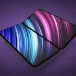 Apple、折りたたみ式のiPhoneプロトタイプを開発中!?